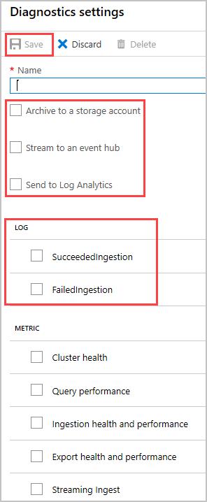 configure-diagnostics-settings.png