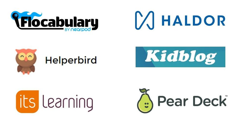 6 new Immersive Reader partners.jpg