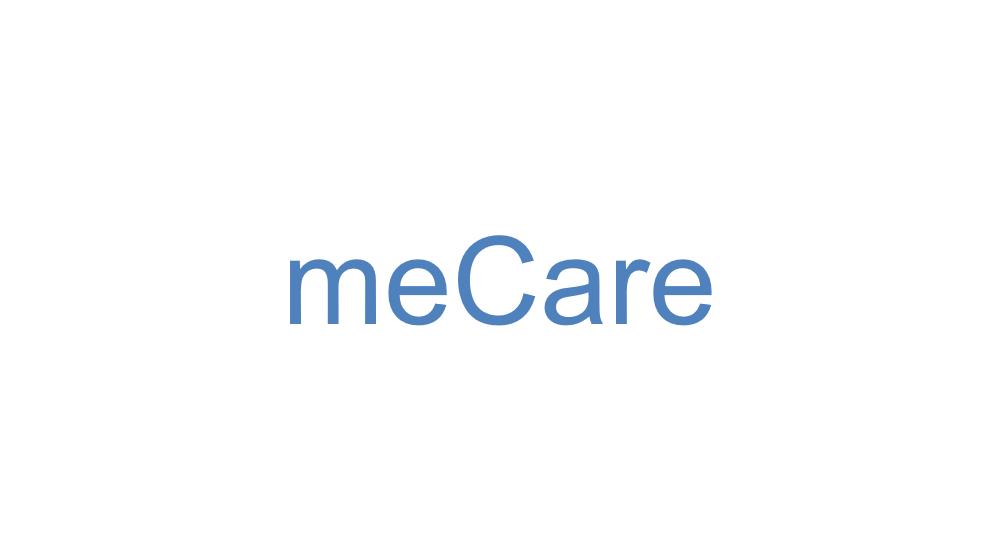 ic20-mecare-lp-04dc17685b4a.png