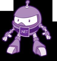 .NET Robot.png