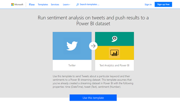 Text Analytics API now supports analyzing sentiment in 16