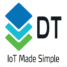 DeviceTone Suite for Azure IoT.png