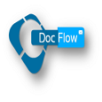 Docflow Courrier - Mail Room Document Manager.png