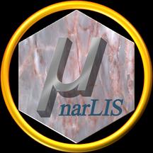 Heurist- narLIS.png