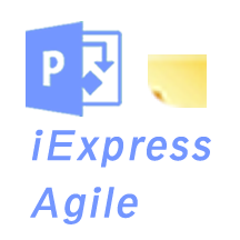 iExpress Agile for Project Online and DevOps.png