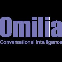 Omilia Conversational AI.png