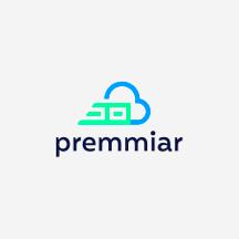 Premmiar - Incentivo e Fidelizacao.png
