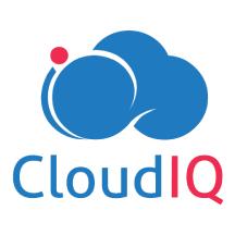 Kubernetes on Azure for Developers- 2-Day Workshop.png