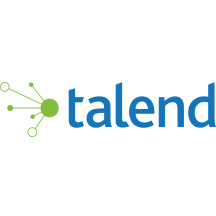 Talend Cloud Data Integration.png