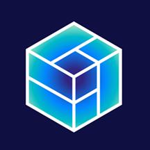 SettleMint Platform - Blockchain Platform as a Service.png