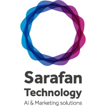 Sarafan- AI-tools to collect and enrich consumers' data.png