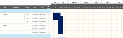 Screenshot 2020-01-29 at 12.41.15.png