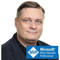 Vesa Nopanen MVP.jpg