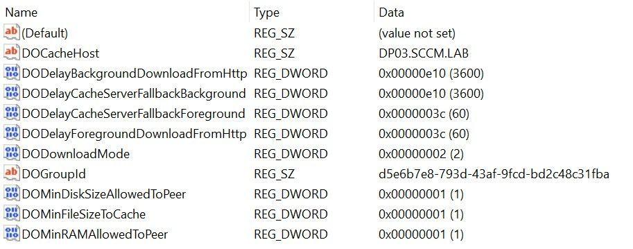 4_DO_Registry.jpg