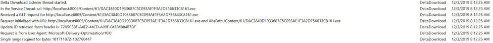 5.1_DeltaDownload.jpg