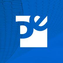 Scaling Azure DevOps- 2 Day Workshop.png