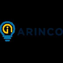 Azure Knowledge Mining - 5 Week Implementation.png
