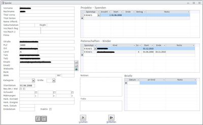 ZUKI_05_Access_UI_Form_Donors_Details.jpg