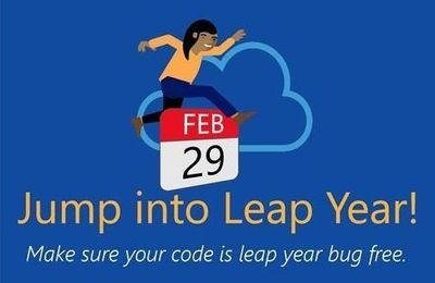 jump-into-leap-year.jpg