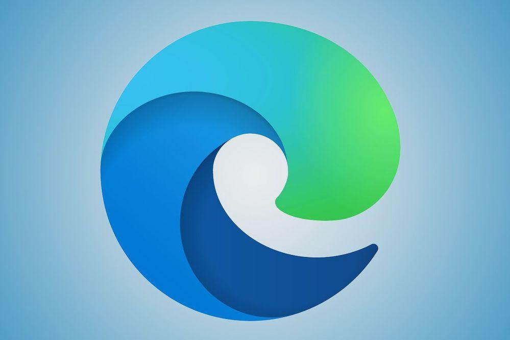 edge-browser-logo_microsoft-100816808-large
