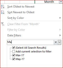 SearchFilter.JPG