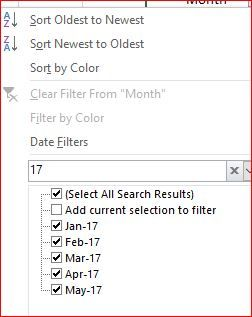 SearchFilter1.JPG
