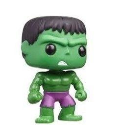 <Hulk smash!>