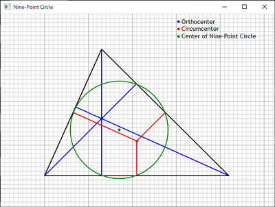Nine-Point Circle v0.2.png