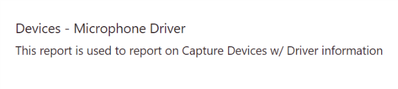 Mic-DriverReport.png