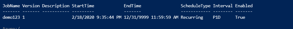 RecurringVerifyPowerShell.png