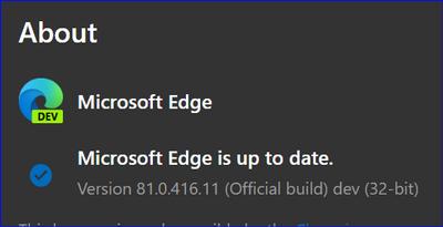 ED-version-2020-02-21 103413.png
