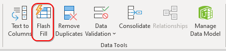 Excel-Blog-Jelen-005.png