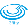 3fifty Managed Services for Azure.png