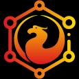 Firebird 2.5 for LINUX CentOS 7.7.png
