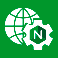 NginX for Ubuntu Server 18.04 lTS.png