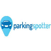 Parking Spotter.png