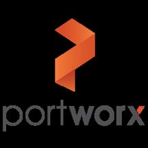 Portworx Enterprise.png