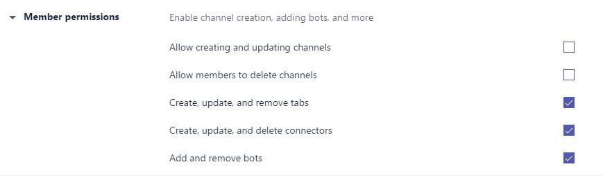 team_settings.jpg
