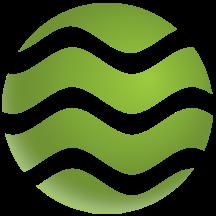 Data Platform for Animal Farming- 6-Week PoC.png