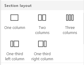 Section Layouts.PNG