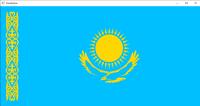 Kazakhstan3.png