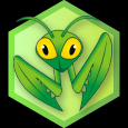 Mantis Bug Tracker for Windows 2016.png