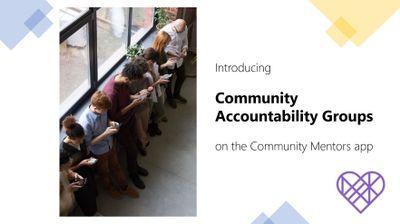 Community Accountability Group header img.JPG