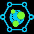 Neo4j Community Edition 4.0.0 for LINUX CentOS 7.7.png