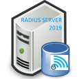 RADIUS 2019 Server - Wireless Authentication NPS.png