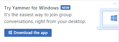 Yammer Desktop App Notification.png