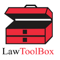 LawToolBox Deadlines & Matter Management - Outlook.png