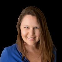Sonia Cuff Microsoft Cloud Advocate