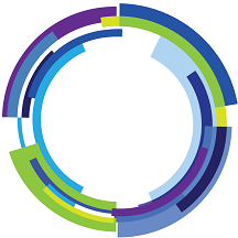Conexlink logo.png