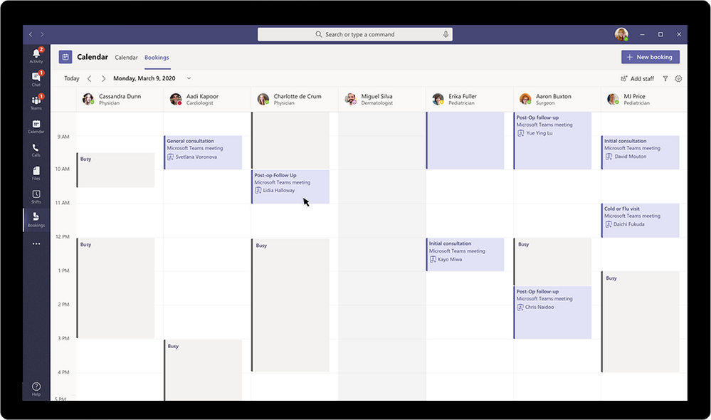 Manage-multiple-departments-and-staff-in-a-single-scheduling-experience.png